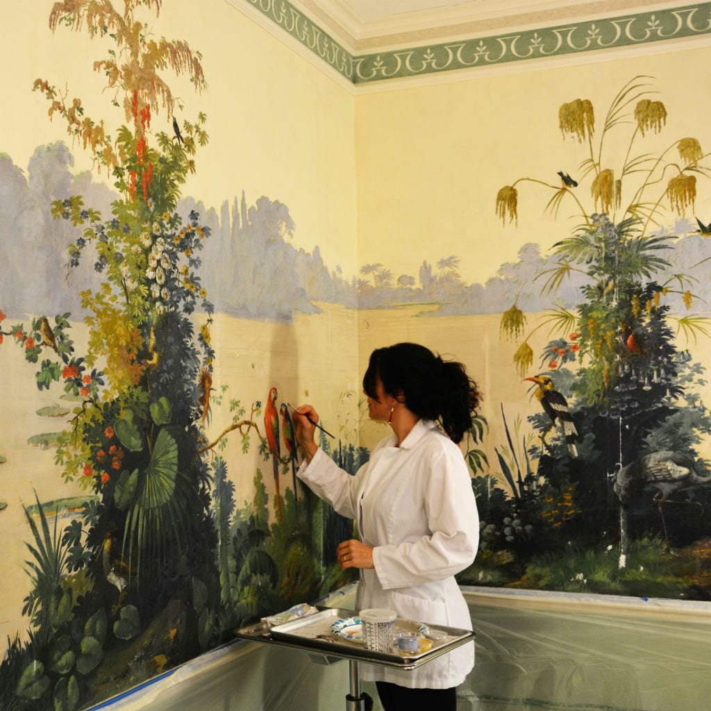 wall-painting-conservation-restoration