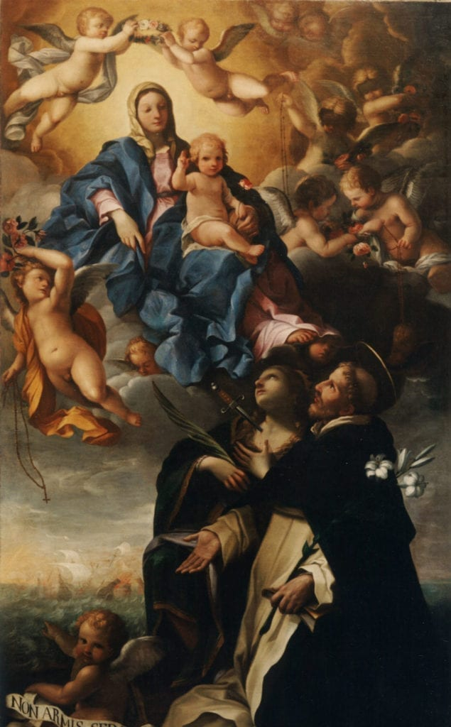 Rosario-painting-after-restoration