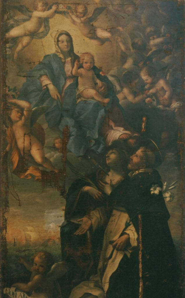 Overall-before-restoration-Madonna