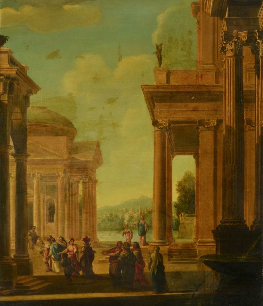 Italian-capriccio-before-restoration