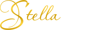 Stella Art Conservation